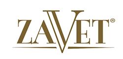 Logo prepravljen manja verzija